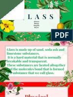 Chem Glass