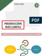 00 TPML - Tema 1.0 - Introducción a La Asignatura