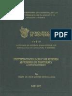 FIGURAS LITERARIAS COMPLETO.pdf