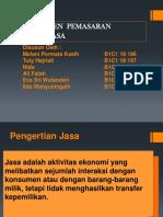 power point manajemen pemasaran kel 8.pptx