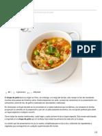Chupe de pollo.pdf