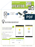 3 AppInventor Del OnOff Bluetooth