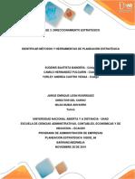 Fase 3_Actividad colaborativa grupo 1002002_66.docx
