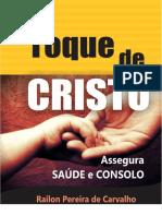 1_5152316796337913965.pdf