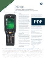 00001392_dados_tecnicos.pdf