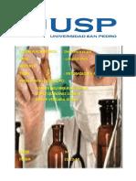 CRIMINALISTICA-USP.docx