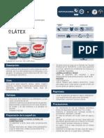 superlatex-acrilico