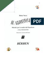 337311602-Il-Musigatto-Metodo-Per-Lo-Studio-Del-Pianoforte-Livello-Preparatorio-1-pdf.pdf