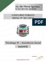 psicologo_iii_assistencia_social.pdf