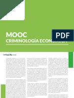 RESUMEN Criminologia Economic