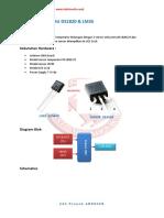 2 Ch Sensor Suhu DS1820 LM35.pdf