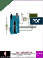 Schematics 2 Ch Suhu DS1820 Lm35.PDF