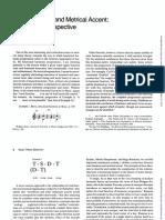 caplin1983 tonal function and metrical accent.pdf