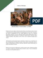 Cinismo y libetinaje666.docx