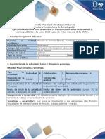 112 Anexo 1 Ejercicios y Formato Tarea 2 DEF (CC 614)