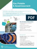 epa_das_fr.pdf