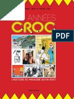 annees Croc - L'histoire du magazine qu'o.pdf