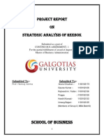PROJECT_REPORT_ON_STRATEGIC_ANALYSIS_OF.pdf