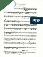 1 Партия.pdf
