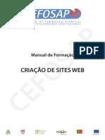 Manual criação de sites web.pdf
