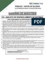Analista de Desenvolvimento de Sistemas.pdf
