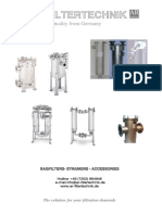 AR-Filtertechnik Katalog_eng