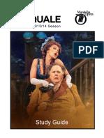 Don-Pasquale-Study-Guide.pdf