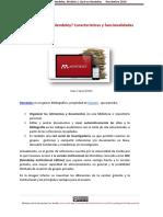 Curso virtual Mendeley. Módulo 1_ Qué es Mendeley Noviembre 2018.pdf