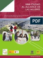 una-ciudad-al-alcance-de-las-mujeres.pdf