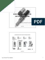 UIS.pdf