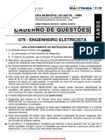 Eng_Eletricista.pdf