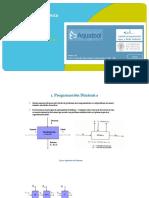 6. Programacion Dinamica Con Aquatool