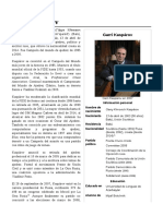Garri_Kaspárov.pdf