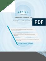 CSS Atrial Fibrilasi