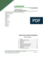 saudi-arabian-engineering-standards-saes-j-602.pdf
