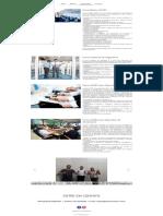Treinamentos, Cursos, Auditorias e Serviços para Aviação Civil AVSEC - CURSOS AVSEC