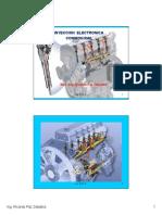 Inyeccion electronica common rail.pdf