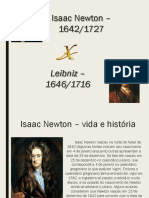 Newton PPT