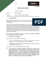 066-19 - TD. 14561786 - MIN.CULTURA - CORRECCIONES REALIZADAS POR SR. JENNER DEL AGUILA - 24.ABR.2019.docx