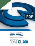Catalogo Romi Gl-400.pdf