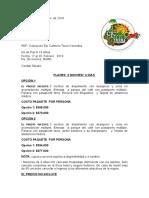 CAROLINA LOZANO.doc