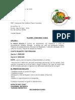 BRENDA MORENO.doc