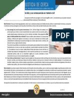 25.07.18 consecuencias del dolo en materia civil Justicia de Cerca.docx
