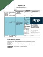 Clase demostrativa Contextualización Subproceso Abastecimiento materias.docx
