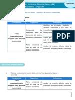 RP-HGE1- Manual 10.docx