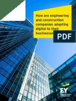 EY-Digital-survey.pdf