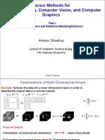 ICML07-Tutorial.pdf