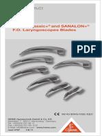 Laringoscopio_Heine.pdf