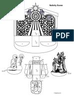 nativity-scene.pdf