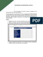 INFORME DE OPERADORES LÓGICOS1.docx